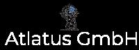 Atlatus GmbH
